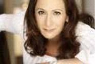 Claudette M. Lajam, M.D.