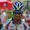 Aaron Goldberg, MD to present at 2012 Medicine of Cycling CME Conference MECC 1
