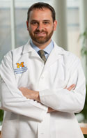 Jeffrey Kutcher, MD to speak at 2012 Medicine of Cycling CME Conference 1