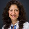 Gloria Cohen, MD