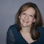 Monique Ryan, MS, RD, CSSD, LDN to speak at 2012 Medicine of Cycling Conference 1