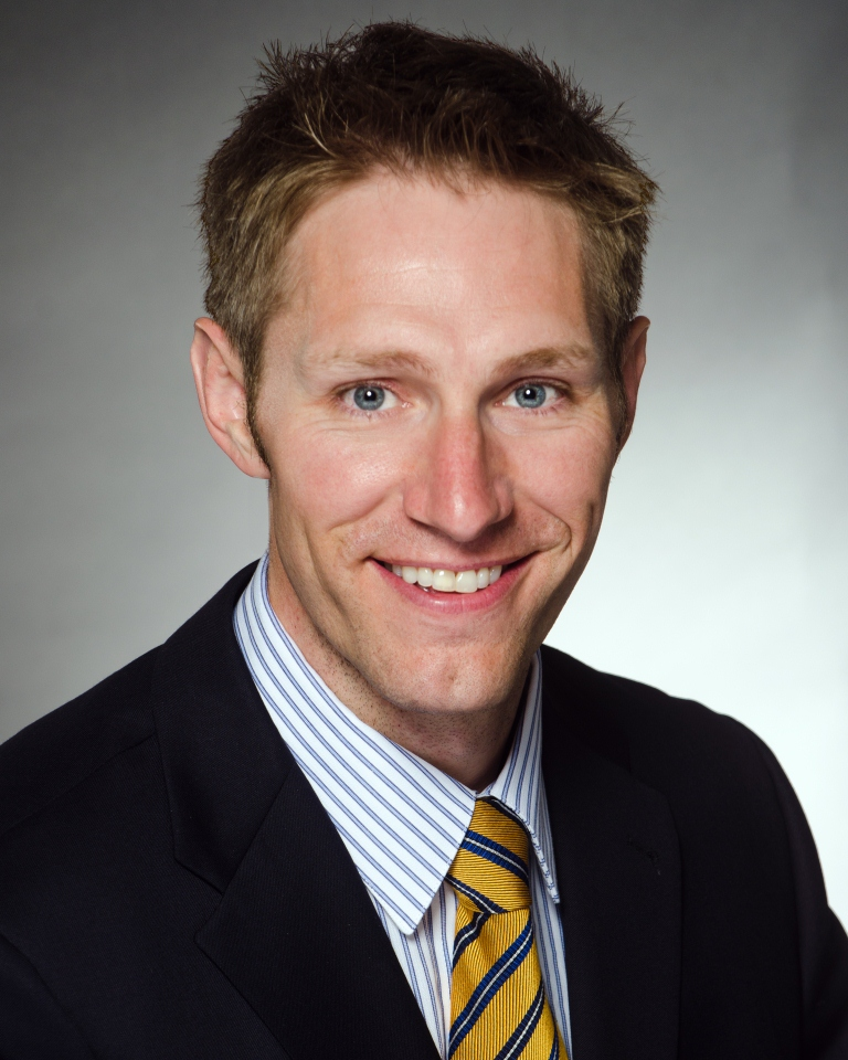 Aaron Liddell, DMD, MD to speak at 2012 Medicine of Cycling CME Conference 1