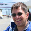Happy Freedman to present at 2012 Medicine of Cycling CME Conference 1