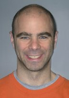 Curtis Cramblett, PT CFMT, CSCS, Cycling Coach to host Bike Fit Panel at 2012 Medicine of Cycling CME Conference 1
