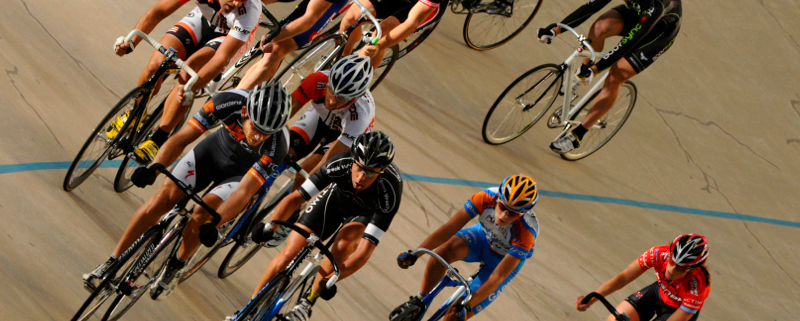 CME Course Materials for 2014 Medicine of Cycling Bike Fit, Emergenices & Main Conference 1