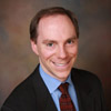 Paul Abramson MD to speak at 2012 Medicine of Cycling CME Conference 1